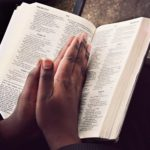Bible_Praying_Hands